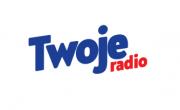 Logo Twoje Radio